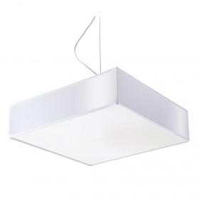 Sollux HORUS SL.0132 lampa wisząca 2x60W/E27