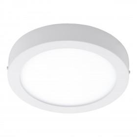 Eglo AGROLIS-C 98171 Plafon zewnętrzny 1x16,5W/LED