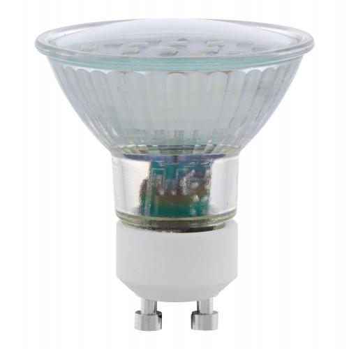 Eglo-SMD LED-11536-EGL11536