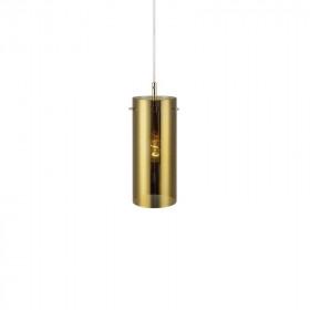 Markslojd STORM 106067 lampa wisząca 1x25W/E14