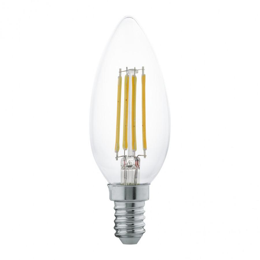 Eglo-Żarówki LED-11496-EGL11496