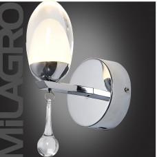 Milagro--ML304-MILML304