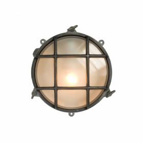 Davey Lighting EXTERNAL DP7030/BR/WE kinkiet 1x60W/E27