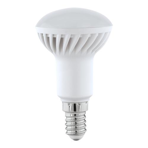 Eglo-POWER LED-11431-EGL11431