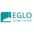 Eglo-TOWNSHEND 5-43135-EGL43135