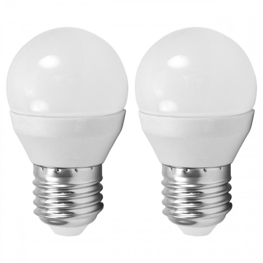 Eglo-POWER LED-10777-EGL10777