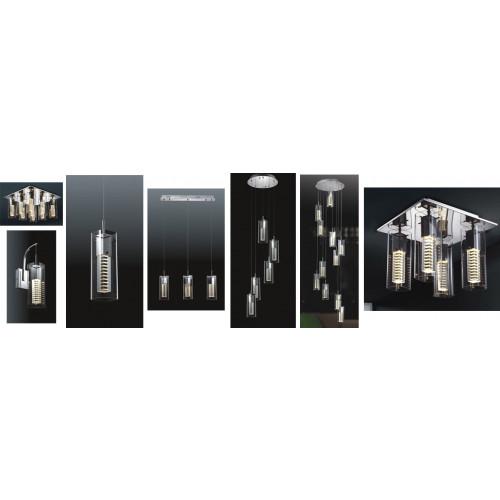 Italux-VERIZON-MD109003-1B-ITXMD109003-1B