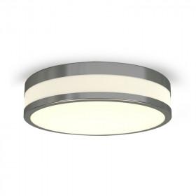 AZzardo KARI LIN-1607-30 plafon sufitowy 1x18W/LED 3000K